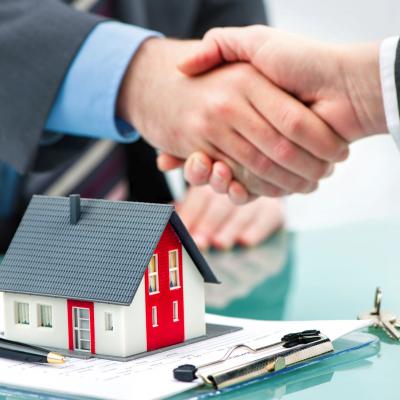 В чем преимущества срм для агентства недвижимости?